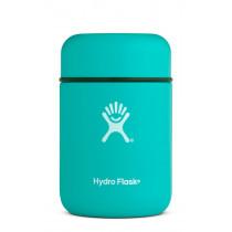 Hydro Flask Food Flasks 12 oz Mint 12 oz