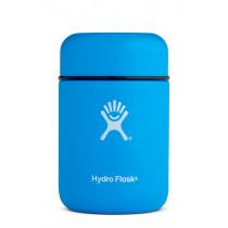 Hydro Flask Food Flasks 12 oz Pacific 12 oz