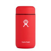 Hydro Flask Food Flasks 18 oz Lava 18 oz