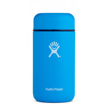 Hydro Flask Food Flasks 18 oz Pacific 18 oz