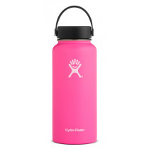 Hydro Flask 32 oz Wide Mouth Flamingo 32 oz