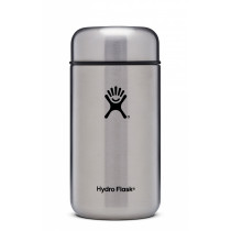 Hydro Flask Food Flask Stainless 18oz