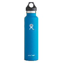 Hydro Flask Standard Mouth Pacific 24 oz