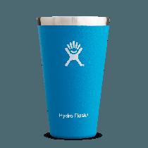 Hydro Flask True Pint Pacific 16 oz
