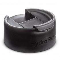 Hydro Flask Wide Mouth Hydro Flip Cap Black