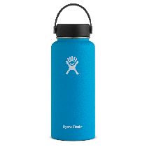 Hydro Flask Wide Mouth Pacific 32 oz