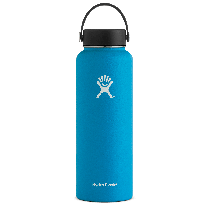 Hydro Flask Wide Mouth Pacific 40 oz
