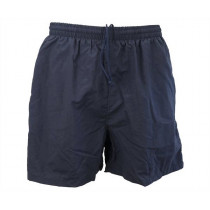Gridarmor M's Shorts Taslan Navy
