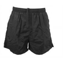 Gridarmor M's Shorts Taslan Black