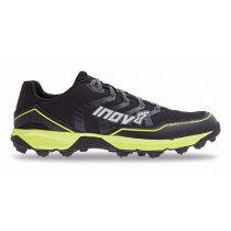 Inov-8 Arctictalon 275 Black/Neon Yellow/Light Grey