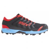 Inov-8 X-Claw 275 Black/Blue/Red