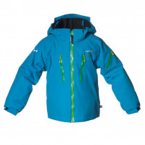 Isbjörn Helicopter Winter Jacket Ice