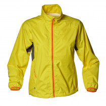 Isbjörn Of Sweden High Activity Jacket Jr Sunshine