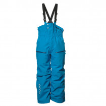 Isbjörn Powder Winter Pant Ice