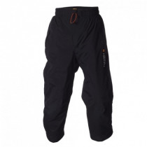 Isbjörn Of Sweden Rain Pant 2l Black