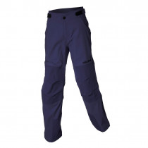 Isbjörn Of Sweden Trapper Pant II Kids Dark Navy