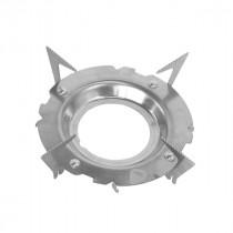 Jetboil Stekeadapter Pot Support