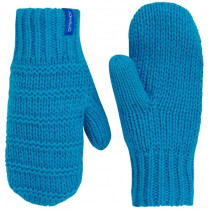 Johaug Now Winter Knitted Mitten Jr Hawai