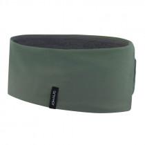 Johaug Win Thermal Headband Ggrey