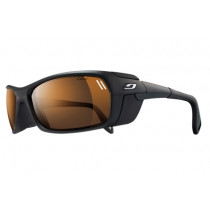 Julbo Bivouak Cameleon Matt Black/Black