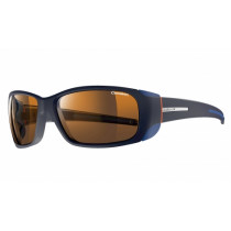 Julbo Montebianco Cameleon Blue/Blue/Orange