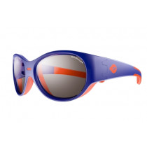 Julbo Puzzle Spectron 3+ Blue/Orange