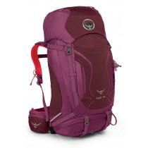 Osprey Kyte 46 Purple Calla