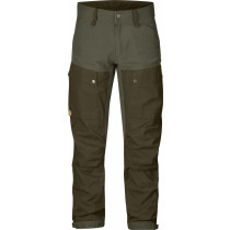 Fjällräven Keb Trousers Tarmac Regular