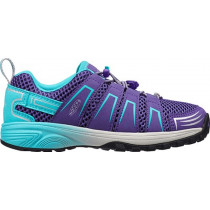 Keen Junior's Versavent Liberty/Radiance