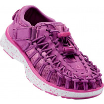 Keen Kid's Uneek O2 Purple Wine/Verry Berry
