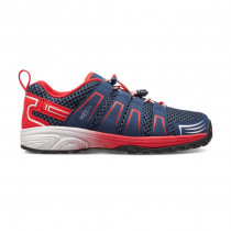 Keen Kid's Versavent Dress Blues/Formula One