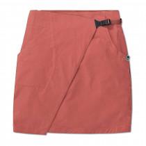 Klättermusen Vanadis Skirt Women's Frosty Raspberry