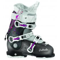 Dalbello Kyra 95 TBT- Blk Trans- Blk