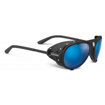 Cebe Lhotse Matt Black 4000 Grey Mineral Ar Blue Fm