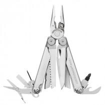 48291f58 Leatherman - multiverktøy du har glede av lenge | Fjellsport.no