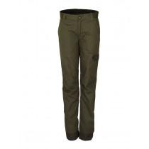 Laksen Lady Dalness Trousers CTX Membrane Green