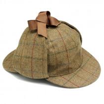 Laksen Esk Highland Hat