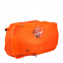 Lifesystems Vindsekk Survival Shelter 4 Orange