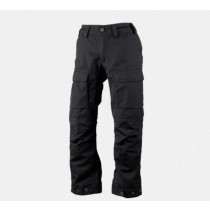 Lundhags Authentic Junior Pant Black