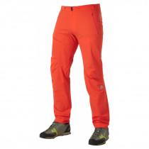 Mountain Equipment Comici Pant Cardinal Orange