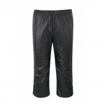 Mountain Equipment Compressor Pant 3-4 Black