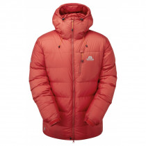 Mountain Equipment K7 Jacket Minium