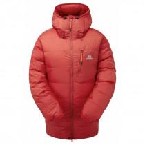 Mountain Equipment K7 Jacket Wmns Minium
