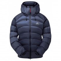 Mountain Equipment Sigma Jacket Cosmos