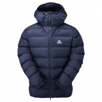 Mountain Equipment Vega Jacket Cosmos