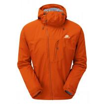 Mountain Equipment Kinesis Jacket Magma