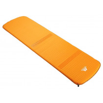 Mountain Equipment Superlite Mat Sunshine Reg