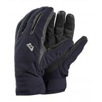 Mountain Equipment Terra Glove Cosmos
