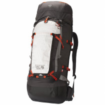 Mountain Hardwear Direttissima 50 Outdry Shark