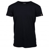 Amundsen Sports The Tee Mens Faded Navy